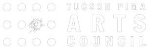 with support from Tucson Pima Arts Council