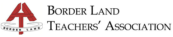 Border Land Teachers' Association