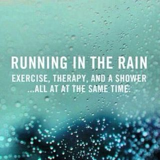 running-in-the-rain.jpg