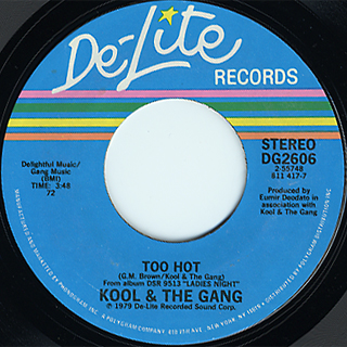 kool_and_the_gang-too-hot-2.jpg