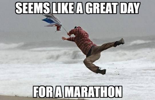 windy_marathon_day.jpg