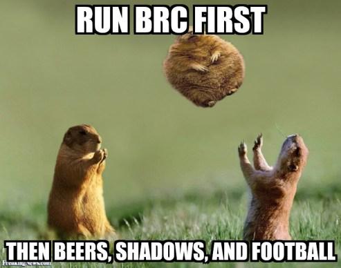 BRC Groundhog Ball 2.jpg
