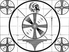 TV-Test-Pattern1.jpg