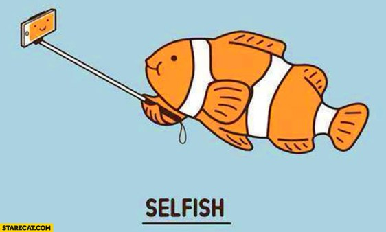 fish-with-a-selfie-stick-selfish.jpg