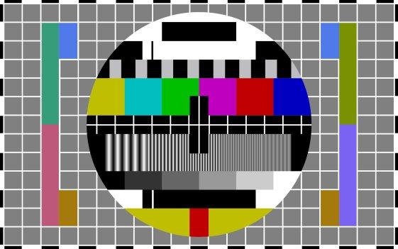 video-test-pattern-16x10-2560x1600.jpg