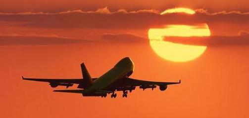 departure-airplane.jpg