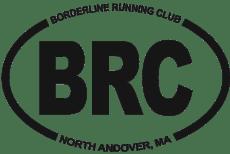 BRC.Black.Transparent.png