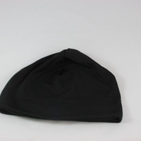 BP KNIT CAP/BLK - Hats
