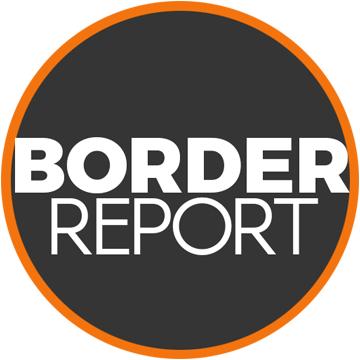 borderlogo