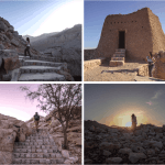 Ras Al Khaimah – Revealing The Ancient History of the UAE