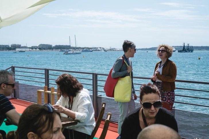 Re-Act ci porta a Cannes 04