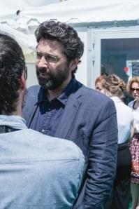 Re-Act ci porta a Cannes 11