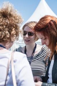 Re-Act ci porta a Cannes 12