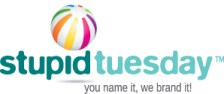 Stupid Tuesday for Promotional Products