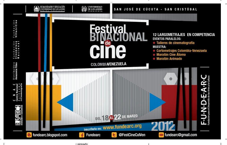 Brecha en el silencio / El rumor de las piedras – Festival Binacional de Cine (Reseña)