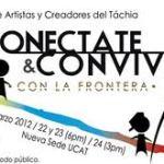 Conéctate y Convive 2012, breve reflexión