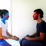 Reconocimiento Venezuela (reseña)