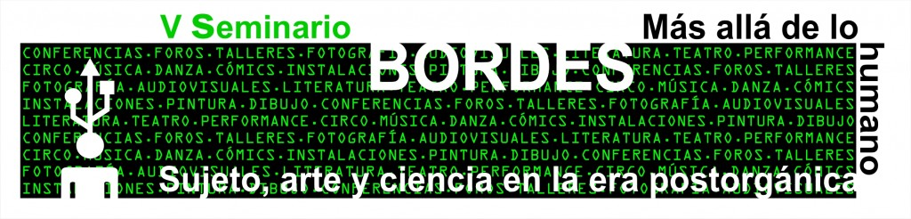 Bordes Cabecera Planilla inscrip