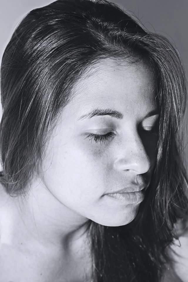 Antología de nóveles escritores: María Rosalinda Garí Gómez (Poesía)