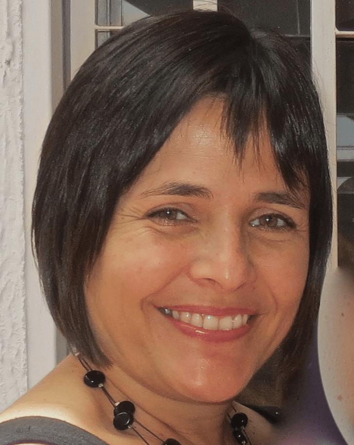 Sandra Cuesta, jurado del sexto Encuentro para Cinéfagos