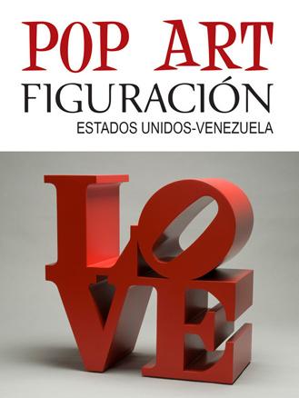 María Luz Cárdenas: La curaduría de arte es el logro de un discurso expositivo