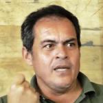 Anderson Jaimes: Pensador en imágenes (Vídeo)
