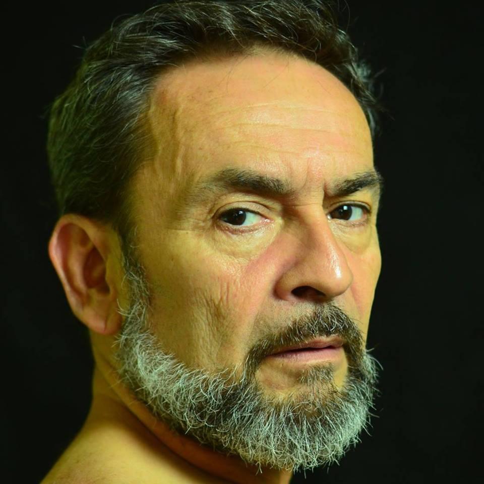 Jose Antonio Sanchez Pulido - Kevin Corredor