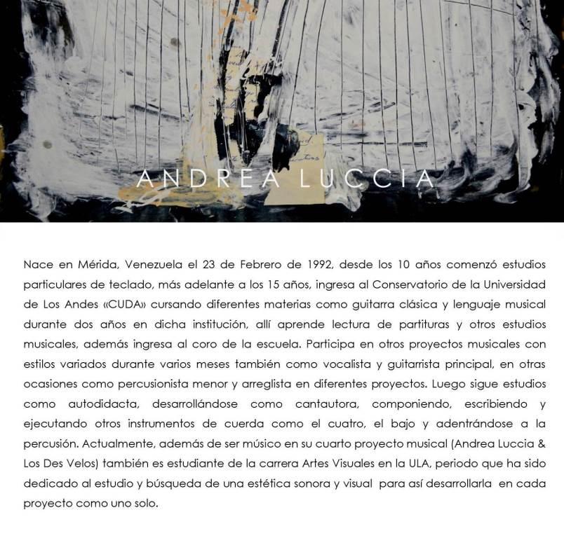 Dossier Andrea Luccia 01