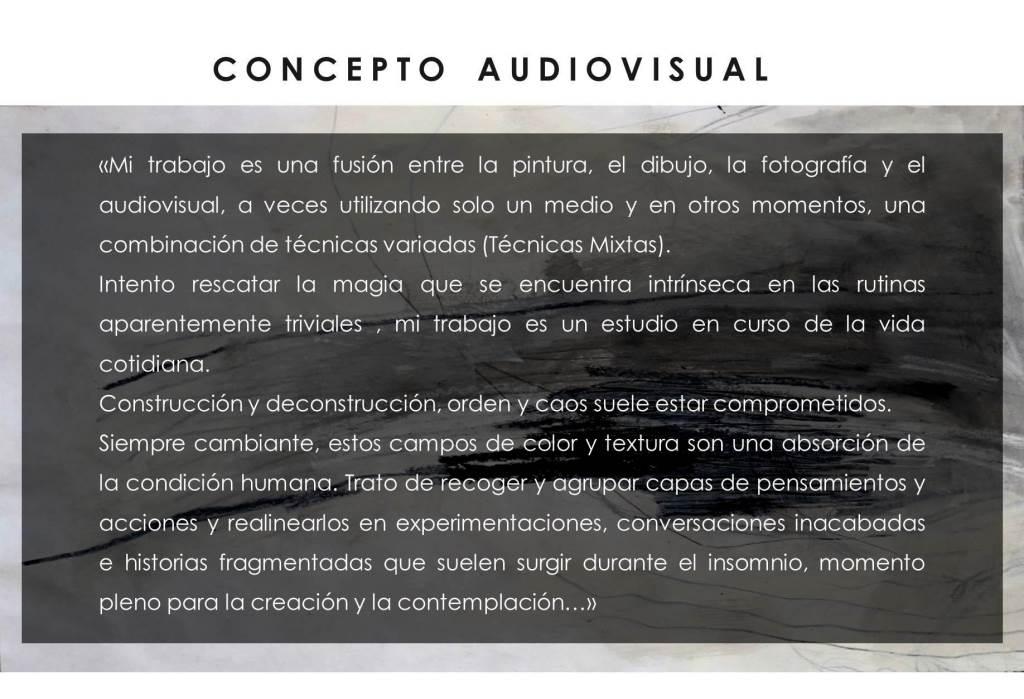 Dossier Andrea Luccia 03