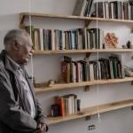 Ramón González Escorihuela: «Los libros están para que la gente lo disfrute»