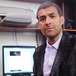 Pedro Alzuru: El conocimiento espiritual es el que te modifica