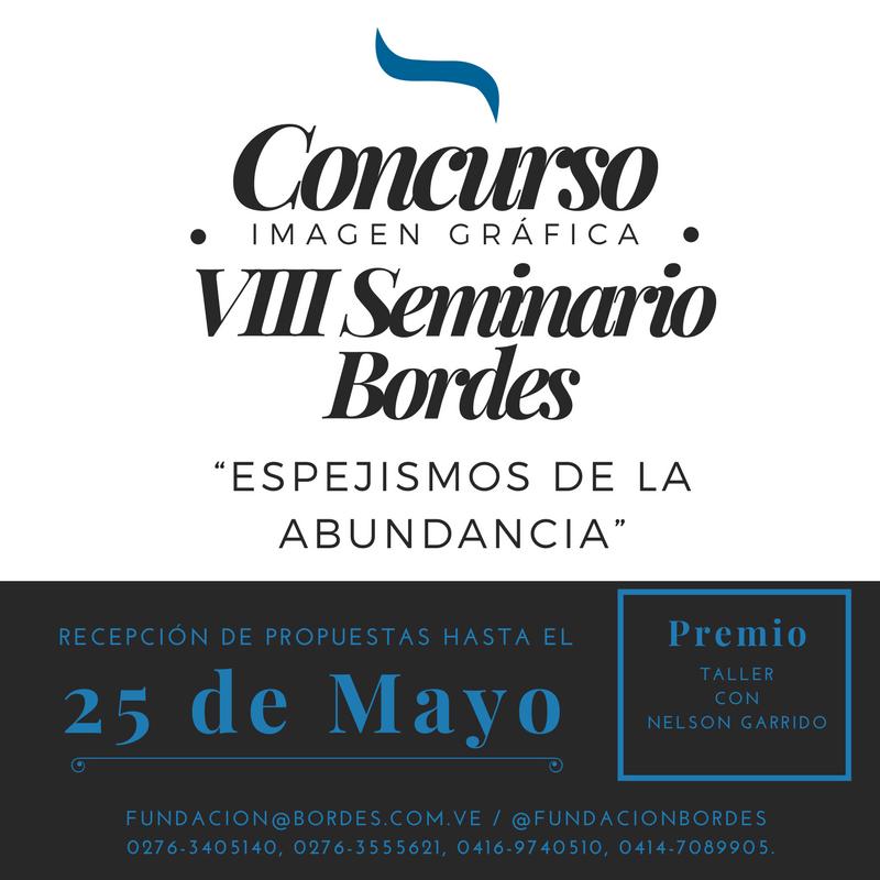 Concurso seminario bordes 2 (1)