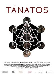 afiche Tanatos