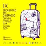A una semana de cerrar convocatoria para Festival de Cine