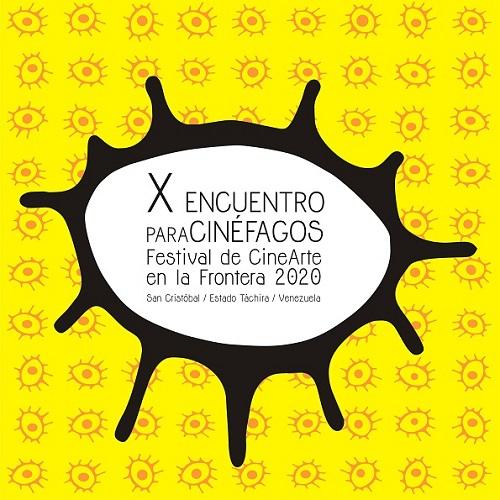 Abierta convocatoria para 10mo Festival de Cortos