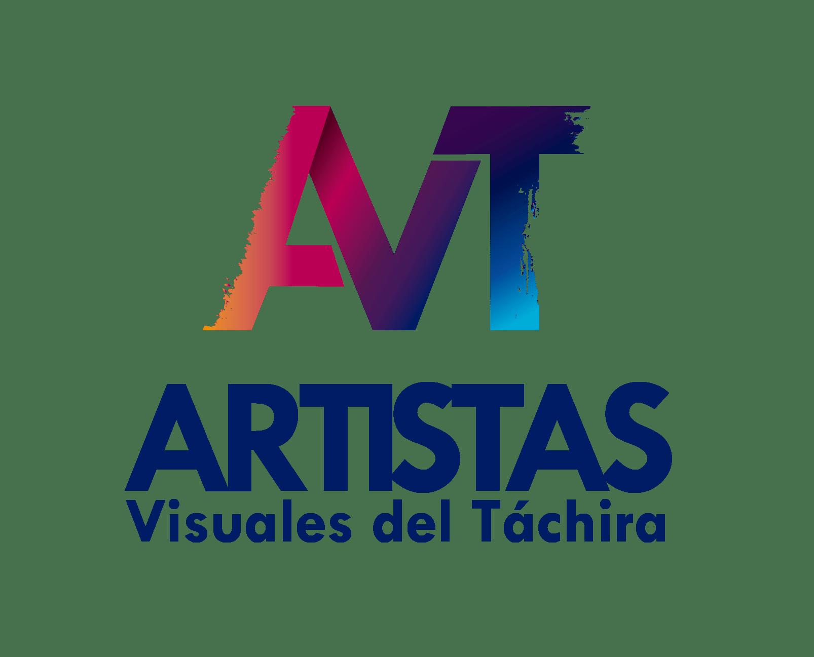Convocatoria al 1er Salón Virtual-Binacional de Artes Visuales (Táchira-Cúcuta)