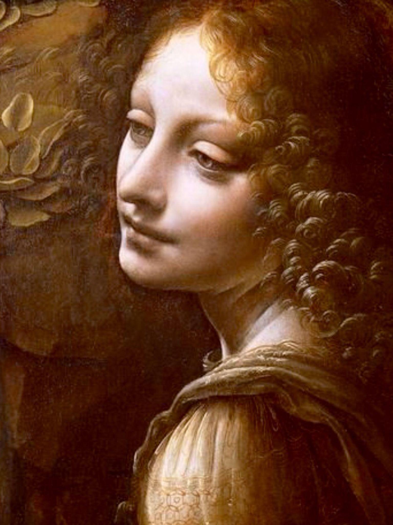 Conversaciones en tiempos de cuarentena: Sobre la belleza