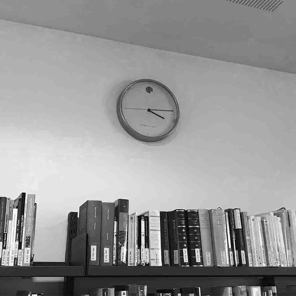 ¿Qué hora es allá?