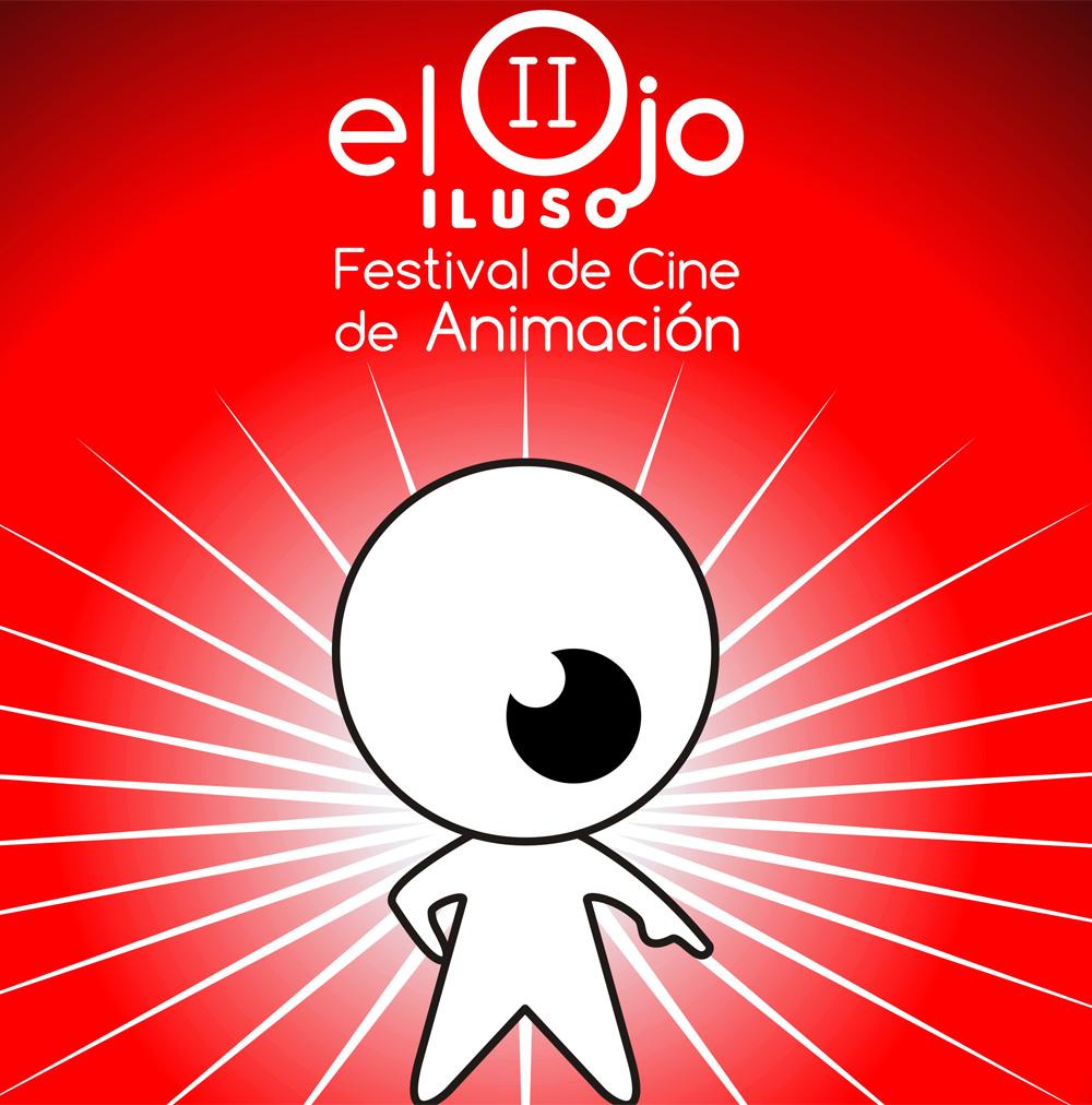 Selección Oficial – Festival El Ojo Iluso 2021