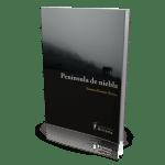 Lo telúrico en Península de niebla       (reseña)