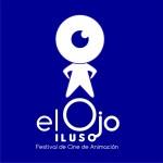 Animación, diseño y música en el Festival de Cine El Ojo Iluso 2021
