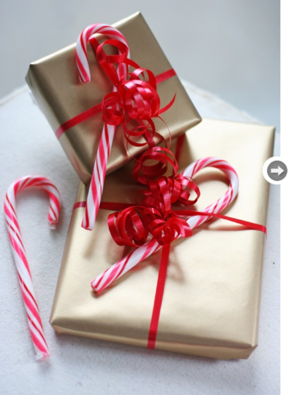 40 Best Gift Wrapping Ideas You Can Practically Try