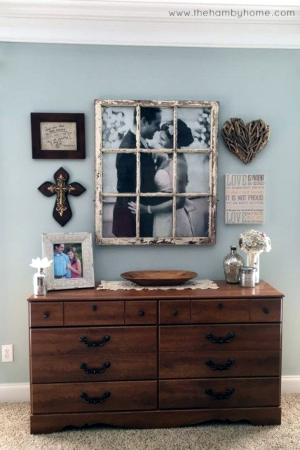 Cheap Country Home Decorating Ideas