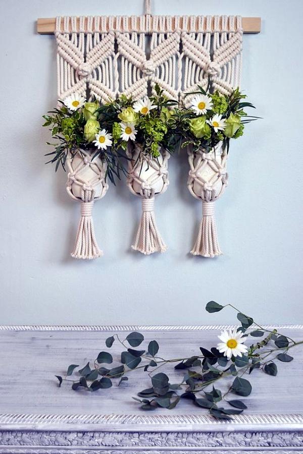 Wall Planters Ikea