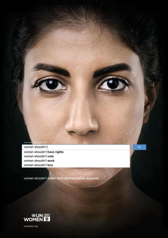 un-women-auto-complete-shows-what-internet-thinks-of-women-4