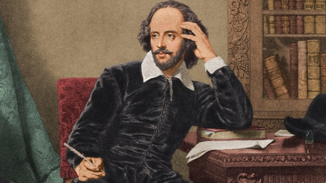 1000509261001_2013980530001_William-Shakespeare-The-Life-of-the-Bard
