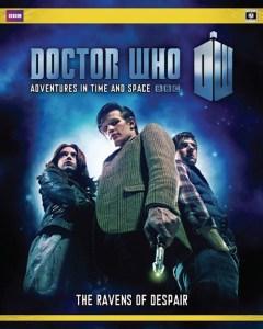 Doctor-Who-Ravens-of-Despair-DWAITAS