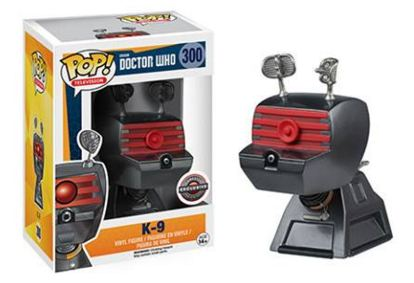 pop-300-K9-Doctor-Who