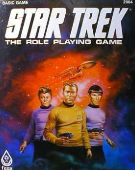 Star-Trek-RPG-FASA