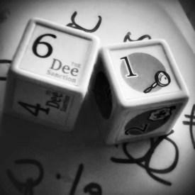 the-dee-sanction-dice